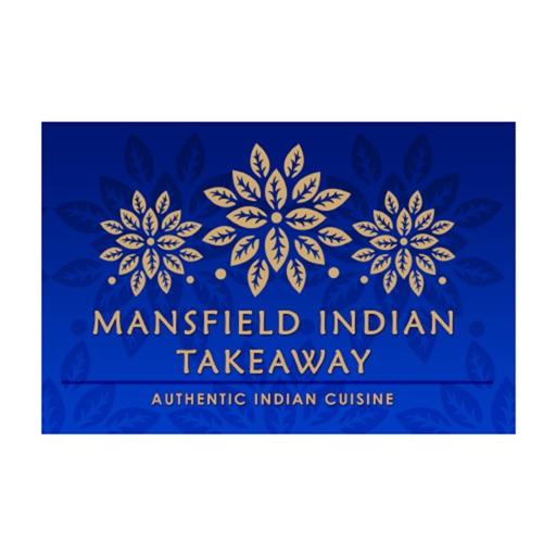 Mansfield Indian Takeaway