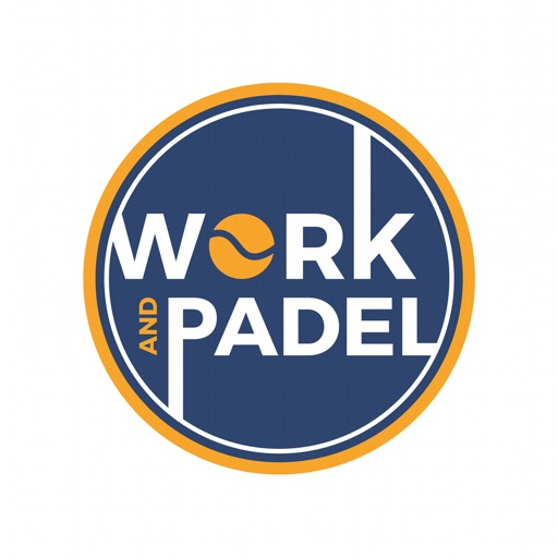 Work And Padel