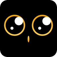 Scary Story - Chat Stories