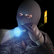 Thief Simulator Robbery:Sneak
