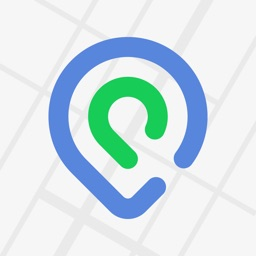 GoFindMe: Realtime GPS Tracker
