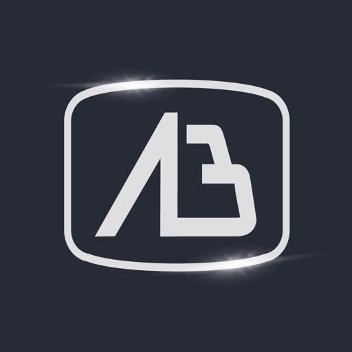 AB서비스 - 차량가격정보 조회시스템
