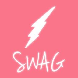 Swag社区