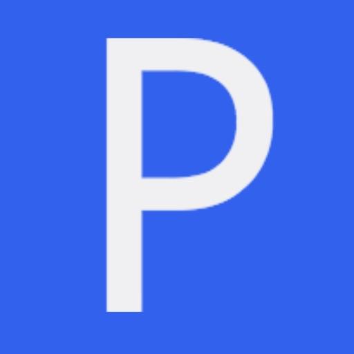 Mecc Parking icon
