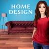 房子设计装饰和家居装饰游戏
