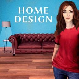 House Design & Home Decoration