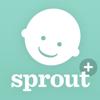 妊娠 • Sprout +