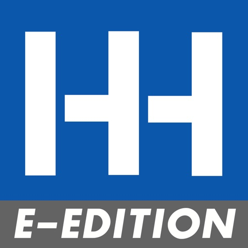 Hermiston Herald E-Edition