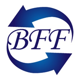 BFF -  Delivery manager