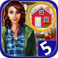 Codes for Big Home 5 Hidden Object Games Hack