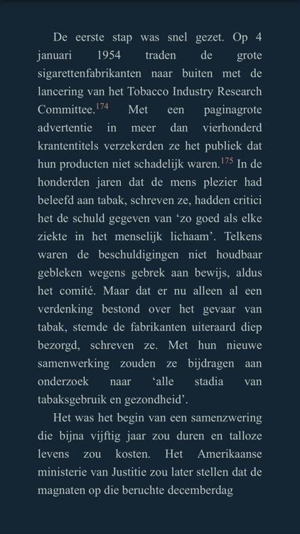 E-books screenshot-3
