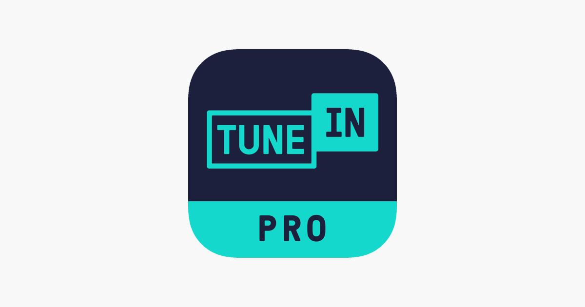 tunein radio premium apk free