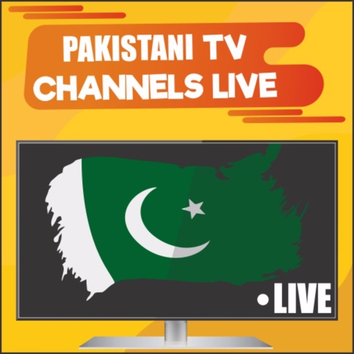 Pak TV Channels Live Streaming