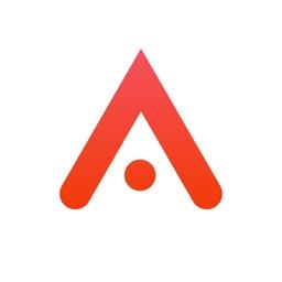Agado: Contacts, Notes & Tasks