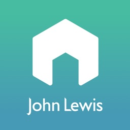 Home Solutions from John Lewis
