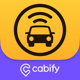 Easy Taxi Apple Watch App