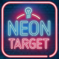 Codes for Neon Target - IQ Game Hack