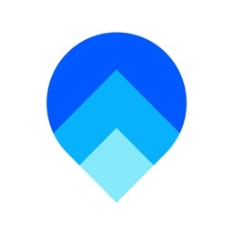 GoSite - #1 Small Business App