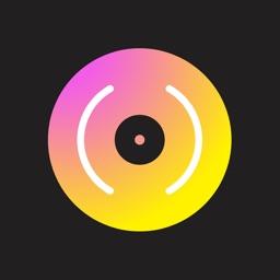 Mixtape - Music Social Media