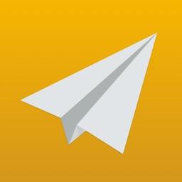 Email Me - Send Notes & Memos