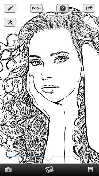 Photo Sketch Pro+