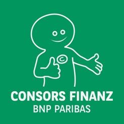 consors finanz dortmund