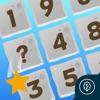 Sudoku - Premium