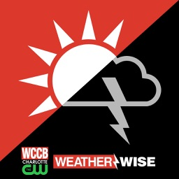WCCB Charlotte Weather