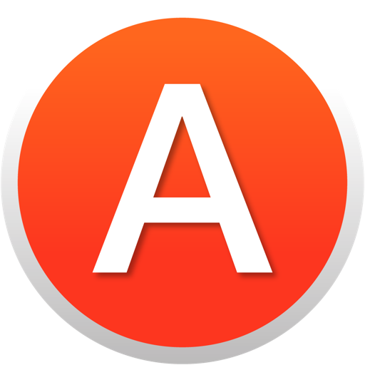 Adware Cleaner by Max Secure