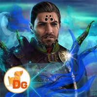 Codes for Enchanted Kingdom: Rivershire Hack