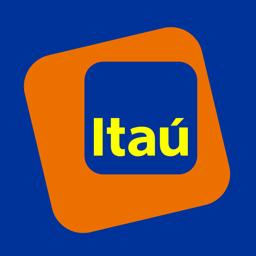 Ícone do app Itaucard - Cartão de crédito