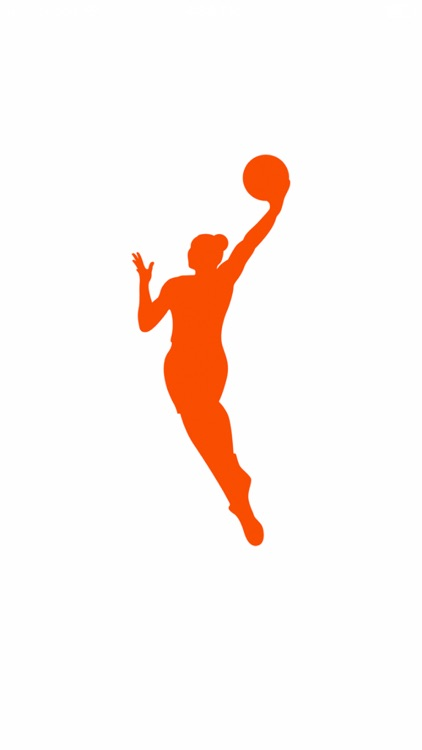 WNBA screenshot-0