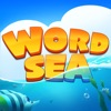 Word Sea - iPadアプリ