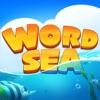 Word Sea - iPhoneアプリ