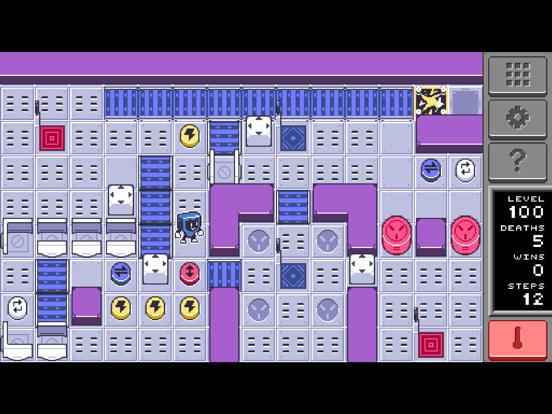 Circuit Dudeのおすすめ画像1