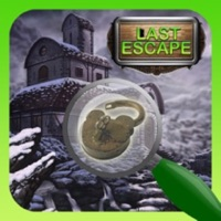 Codes for Last Escape : New York Mystery Hack