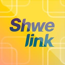 Shwelink