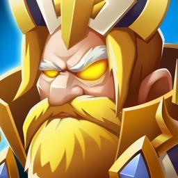 Hero Atlas