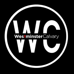 Westminster Calvary
