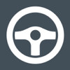 CoPilot GPS Navigation - ALK Technologies Ltd.