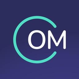 OpenMoney - Manage Save Invest