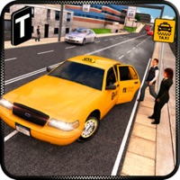 Codes for Taxi Driver 3D Hack