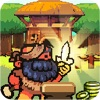 Tap Tap Smith: Prehistoric - iPhoneアプリ