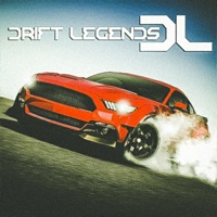 Drift legends Hack Online Generator  img