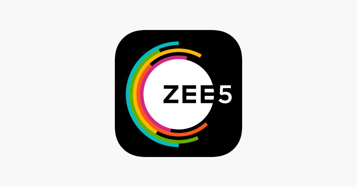 ✨ Zee tv apps download | OZEE App  2019-05-24