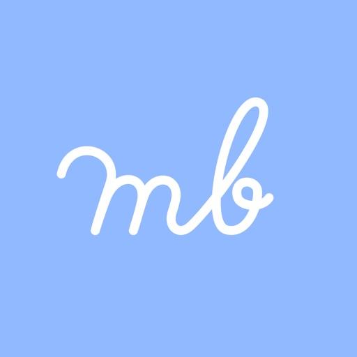 mb(モテコビューティー)