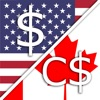 US and Canadian Dollar USD CAD Reviews