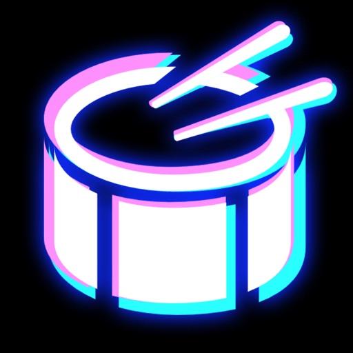 Drum Master - EDM Music