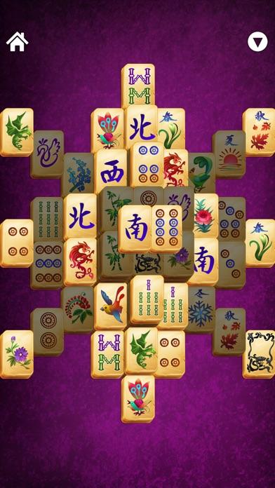 ดาวน์โหลด Mahjong Titan: Majong สำหรับพีซี