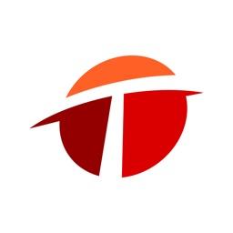 TCL金服